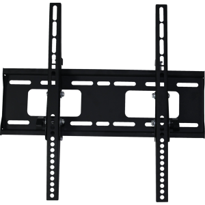 Tube Medium Monitor Mount