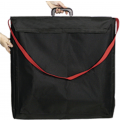 Voyager Carry Bags